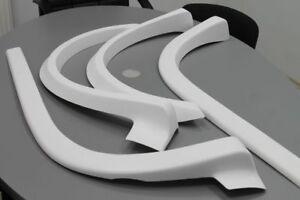 Conjunto-de-arcos-de-4-piezas-de-ancho-para-Mercedes-Benz-W638-V-Clase-Vito-Cenefa