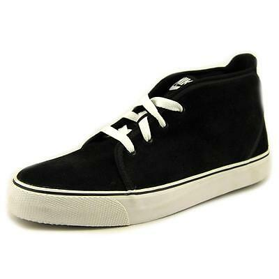 Nike Toki Men Leather Sneakers Seconds ( Color Options )