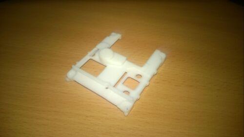 New PCB Holder Garmin GPSMAP 60cx 60csx part repair