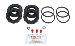 for IVECO DAILY 1985-1996 FRONT L or R Brake Caliper Seal Repair Kit (4405S)