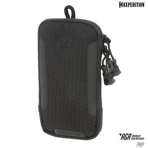 Maxpedition-PHPBLK-PHP-iPhone-6-Pouch-Black
