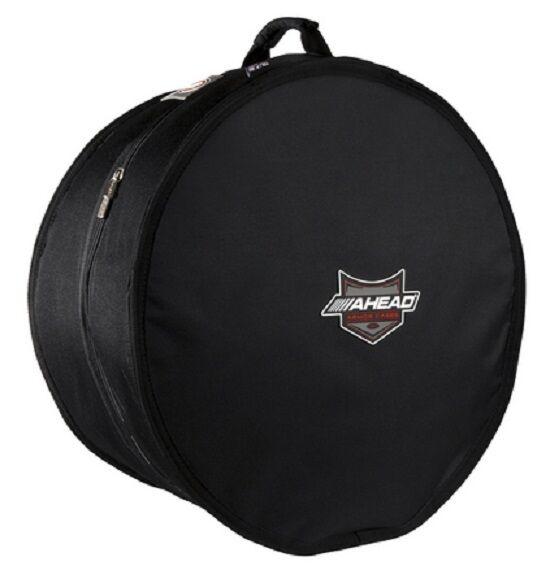 Ahead AR822 Bass Drum Case 8  x 22
