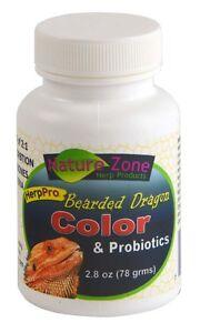 Nature-Zone-Bearded-Dragon-Color-amp-Carotenoids-2-7oz