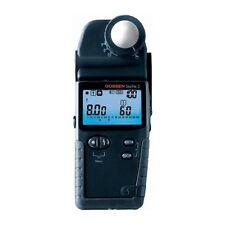 Gossen Starlite 2 Universal Exposure Meter - Incident/Spot/Flash Light GO 4046
