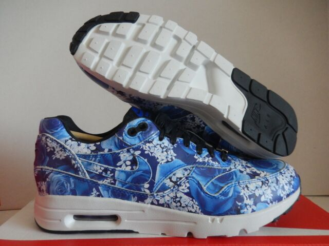 Archive | Nike Air Max 1 City QS (London) |