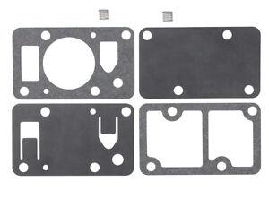 Details about Impulse Fuel Pump Kit for Tecumseh 33010 3001-3045 Walbro  300-691 K1-Pump