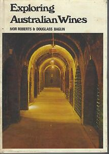 EXPLORING-AUSTRALIAN-WINES-by-ROBERTS-amp-BAGLIN-1971