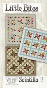 Little-Bites-Scintilla-Quilt-Pattern-Mini-Little-Quilts-From-2-5-034-Squares