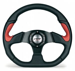 X2330PUN-PR-Volante-Auto-Sportivo-in-Eco-Pelle-Simoni-Racing-Fiat-500-126-Epoca