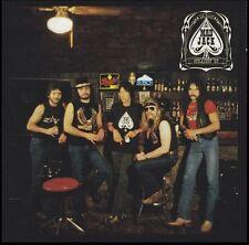 CD MAD JACK Straight Up / US-Southern Rock 1984 / Molly Hatchet / Blackfoot