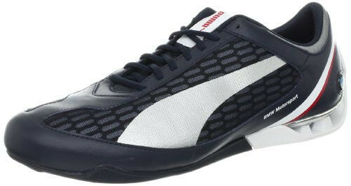 Buy PUMA Power Race BMW Motorsports Men s Shoes Size US 7 online  9fbf8fc66