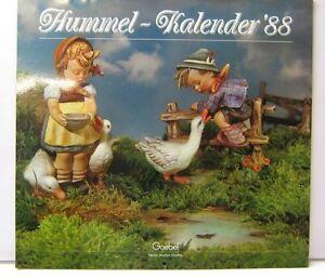 Goebel-M-I-Hummel-Figurenkalender-1988