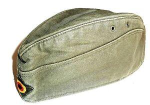 b654179f890 La imagen se está cargando Segunda-Guerra-Mundial-Tapa-del-lado-aleman-Tema-