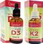 D3-Vitamin-D3-Tropfen-50-ml-und-Vitamin-K2-Tropfen-50-ml Indexbild 1