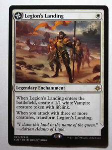 Legion-039-s-Landing-Ixalan-Mtg-Magic-English