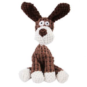 Funny-Soft-Pet-Puppy-Chew-Play-Squeaker-Squeaky-Cute-Plush-Sound-For-Dog-Toys-LB