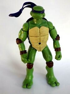 Figurine-tortue-Teenage-Mutant-Ninja-Turtles-2006-don-donatello-15-cm