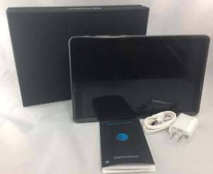 ZTE-K92-AT-amp-T-Primetime-10-inch-32GB-2017-Tablet-GSM-Unlocked-Black