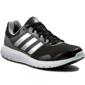 Auftrag adidas Männer Duramo 7 M Schuhe Blau Herren