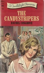 Candystrippers 3 2