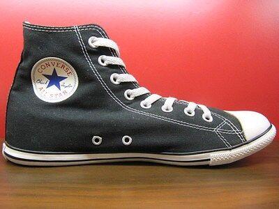 converse slim Converse | Chuck Taylor® All Star® Rubber Hi