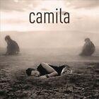 Dejarte de Amar by Camila (CD, Feb-2011, 2 Discs, Sony Music Distribution (USA))