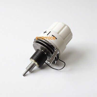 1 Stück # 422403-455 Spannvorrichtung passend für SINGER 242 247 252 360 368 400