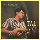 Tal von Tal Farlow (2010)