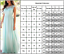 Damen Kleid Minikleid Boho Sommer Strand Party Abend Cocktail Maxikleider 34-48