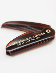 Captain-Fawcett-Mens-Folding-Pocket-Moustache-Styling-Comb-87T