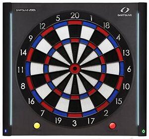 Soft Dart Board Dartslive 200s Darts Darts Live Free Shipping From