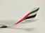 Dragon-1-400-Emirates-Boeing-747-400-Cargo thumbnail 5