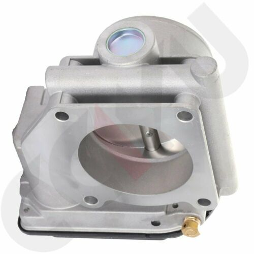 Throttle Body Assembly For 2005-07 Mercury Montego Ford Freestyle 3.0L S20025