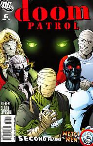 Doom-Patrol-6-Comic-Book-DC