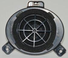 Originale Audi Q7 4L Bose Surround Soundsystem Speaker Altoparlante 4L0035361