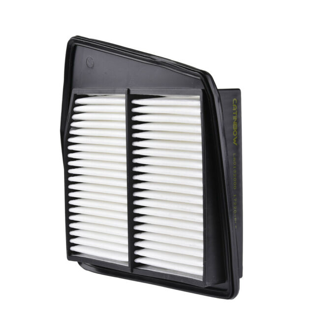 17220-RL5-A00 ACURA TSX Engine Air Filter For Acura TSX 4