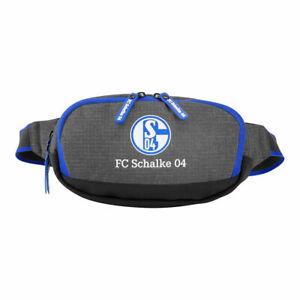 Sporttasche FC Schalke 04