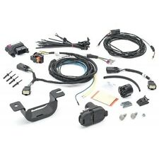 Mopar 82215896 Trailer Tow Wiring Harness Jeep Wrangler for ... on jeep wk wiring harness, jeep compass wiring harness, jeep yj dash wiring, volkswagen westfalia wiring harness, jeep cj5 wiring-diagram, jeep cj7 wiring harness, jeep 4.0 wiring harness, jeep yj wiring connectors, jeep grand wagoneer wiring harness, jeep xj wiring harness, jeep yj radio wiring diagram, jeep commander wiring harness, jeep cherokee wiring harness, dodge wiring harness, silverado wiring harness, 1974 jeep cj5 wiring harness, jeep jk wiring harness, jeep wrangler wiring, jeep liberty wiring harness, pontiac grand am wiring harness,