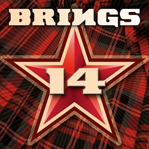 Brings-14-CD-NUOVO