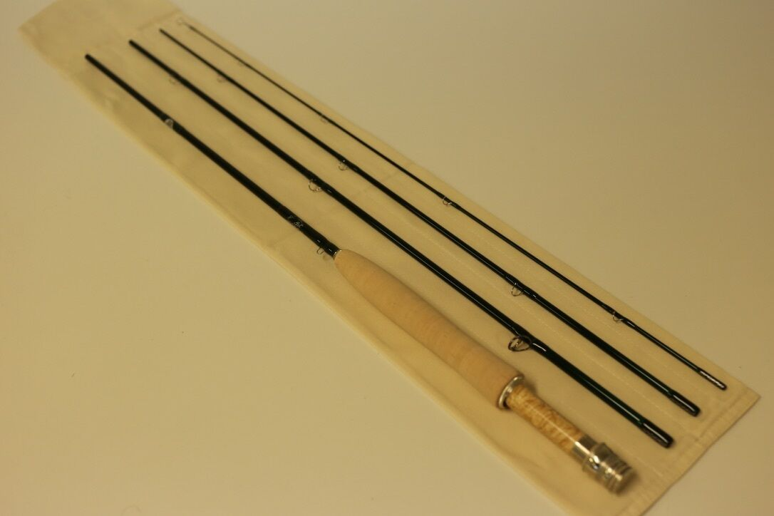 R L Winston  8' 3 WT Air Fly Rod Fee  100 Line Free Expedited Shipping  to provide you with a pleasant online shopping
