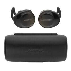 Bose SoundSport Free True Wireless In-Ear Headphones Wireless Bluetooth Earphone