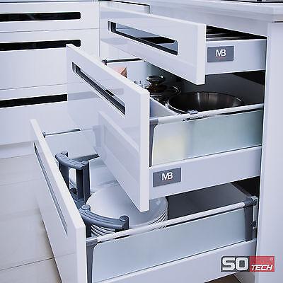 Küchenschubladen schublade collection on ebay