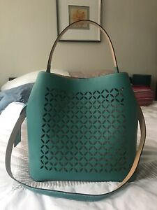 Genuine Italian Genuine Leather Handbag Italian x84fYwnCqE