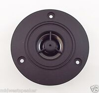 Replacement Tweeter For Boston Acoustics A40 Series 1 Only Speaker Mt-4013