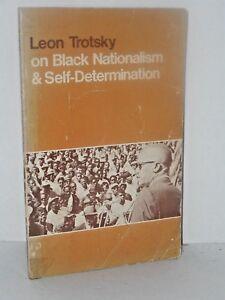 Leon-Trotsky-on-Black-Nationalism-amp-Self-Determination
