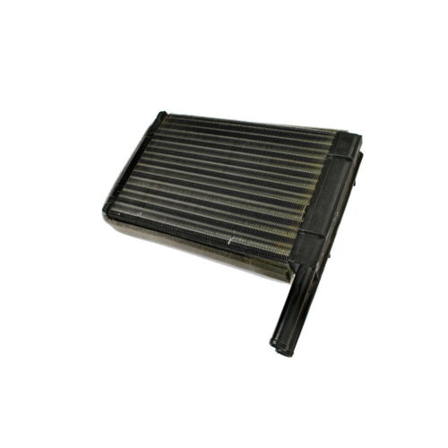 Intercambiador de calor interior calefacción thermotec d6g004tt