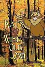 Katy and the Wise Old Owl by Karan Bishop (Paperback / softback, 2011)