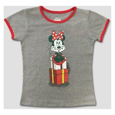 Disney Juniors Minnie Mouse Peek Short