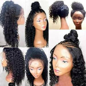 Fashion-Kinky-Curly-Human-Hair-360-Wigs-8A-Indian-Real-Lace-Front-Wig-Hairline-C