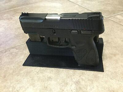 6 Magazines Stand and Magazine Storage fits Taurus PT111 G2C 9mm